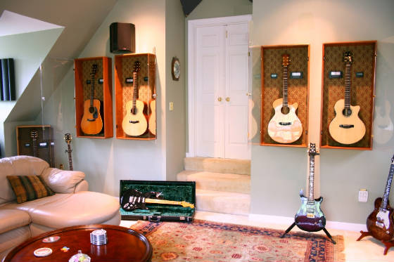guitar_cabinet_showroom_48_1.jpg