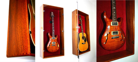 mahogany_guitar_cases.jpg